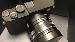 LeicaQ2