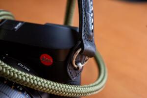 Leica Q2の大好きポイント
