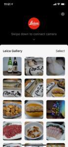 LEICA FOTOS 2.0