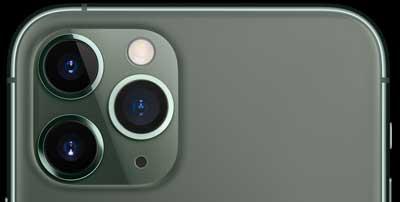 iPhone11pro-camera