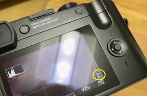 Leica FOTOS2.1のGPS連携その後