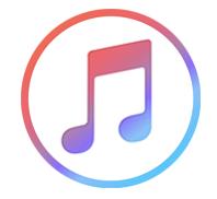 更新版:Apple Music+iTunes Matchの組み合わせが最高